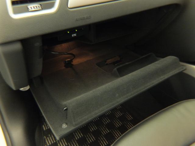 2.0TFSI アダプティブクルーズコントロール シートヒーター レザーシート 電動シート バックカメラ アシスタンスパッケージ 除菌済み 認定中古(69枚目)