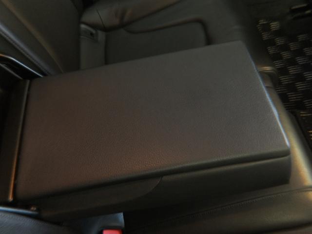 2.0TFSI アダプティブクルーズコントロール シートヒーター レザーシート 電動シート バックカメラ アシスタンスパッケージ 除菌済み 認定中古(73枚目)