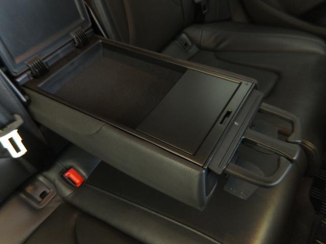2.0TFSI アダプティブクルーズコントロール シートヒーター レザーシート 電動シート バックカメラ アシスタンスパッケージ 除菌済み 認定中古(74枚目)