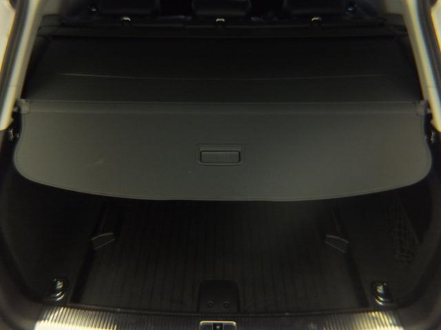 2.0TFSI アダプティブクルーズコントロール シートヒーター レザーシート 電動シート バックカメラ アシスタンスパッケージ 除菌済み 認定中古(76枚目)