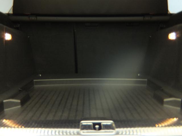 2.0TFSI アダプティブクルーズコントロール シートヒーター レザーシート 電動シート バックカメラ アシスタンスパッケージ 除菌済み 認定中古(77枚目)