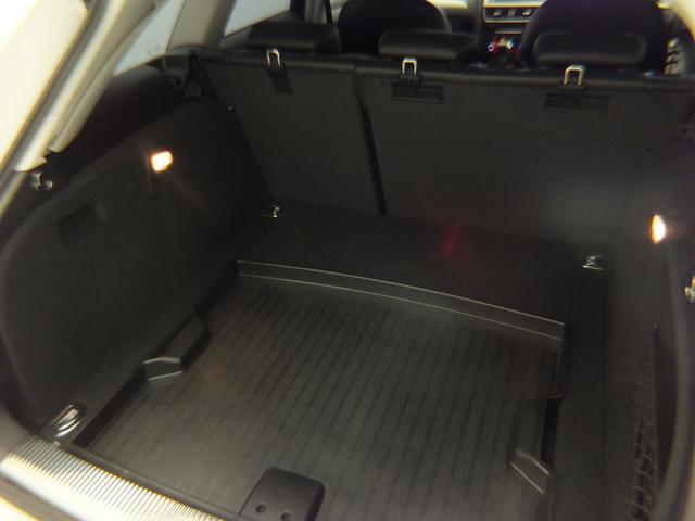 2.0TFSI アダプティブクルーズコントロール シートヒーター レザーシート 電動シート バックカメラ アシスタンスパッケージ 除菌済み 認定中古(78枚目)