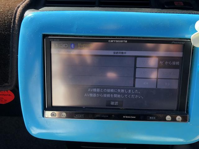 「ホンダ」「シビッククーペ」「クーペ」「埼玉県」の中古車24