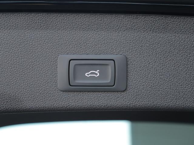 アウディ アウディ Q5 3.0TFSIクワトロ Sライン19インチAW 認定中古車