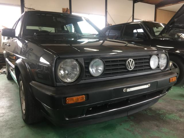 「フォルクスワーゲン」「VW ゴルフ」「コンパクトカー」「埼玉県」の中古車2
