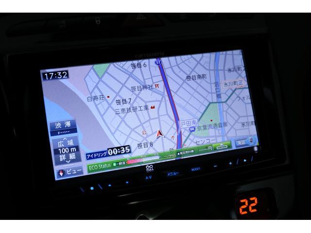 「プジョー」「プジョー RCZ」「クーペ」「千葉県」の中古車10