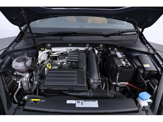ディナウディオエディション 限定車 専用装備 新車保証継承(5枚目)
