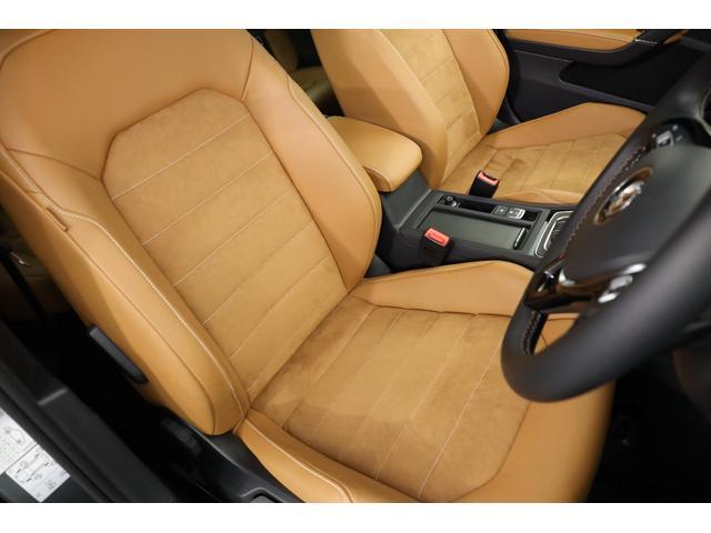 ディナウディオエディション 限定車 専用装備 新車保証継承(6枚目)
