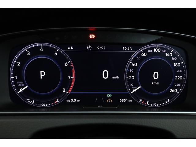 ディナウディオエディション 限定車 専用装備 新車保証継承(11枚目)