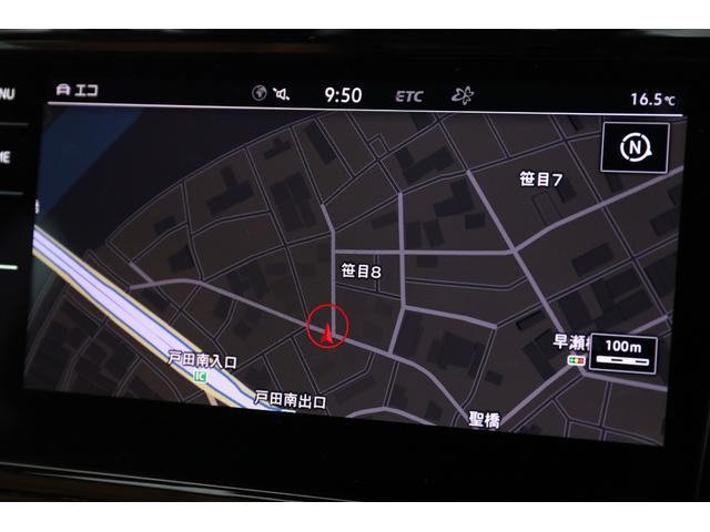 ディナウディオエディション 限定車 専用装備 新車保証継承(12枚目)