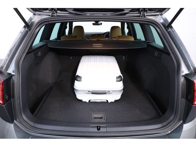 ディナウディオエディション 限定車 専用装備 新車保証継承(20枚目)