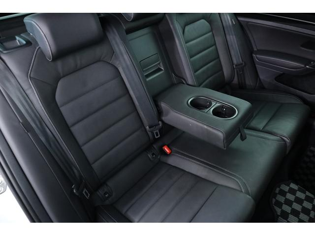 ベースグレード 4WD 1オーナー車純正ナビ地デジBカメラ(9枚目)