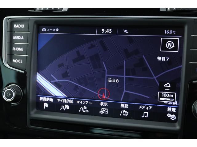 ベースグレード 4WD 1オーナー車純正ナビ地デジBカメラ(10枚目)