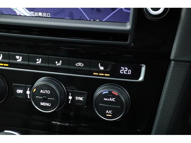 ベースグレード 4WD 1オーナー車純正ナビ地デジBカメラ(12枚目)
