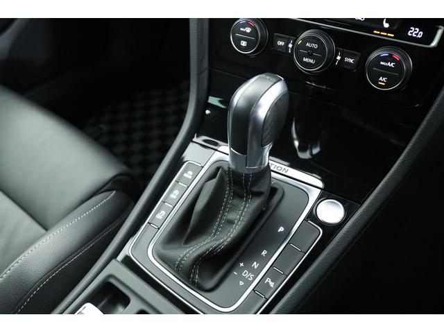 ベースグレード 4WD 1オーナー車純正ナビ地デジBカメラ(13枚目)