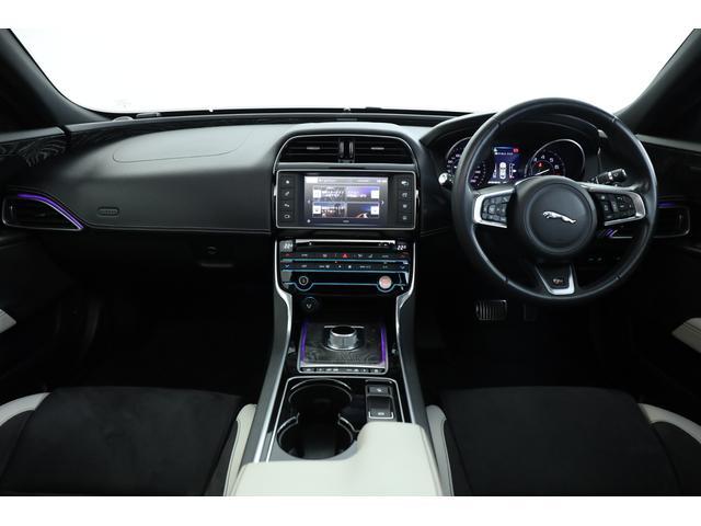 XE S 1オーナー ACC ステアリングヒーター(9枚目)