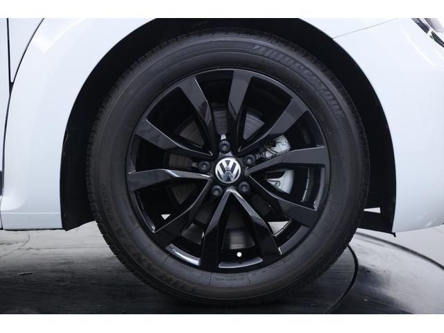 ブラックスタイル 150台限定 1オーナー 新車保証令和3年(4枚目)