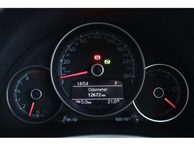 ブラックスタイル 150台限定 1オーナー 新車保証令和3年(11枚目)