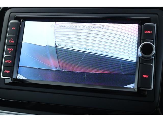 ブラックスタイル 150台限定 1オーナー 新車保証令和3年(12枚目)