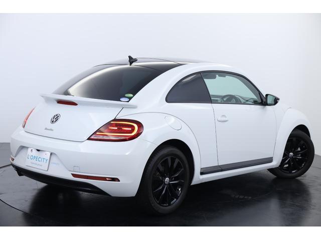 ブラックスタイル 150台限定 1オーナー 新車保証令和3年(18枚目)