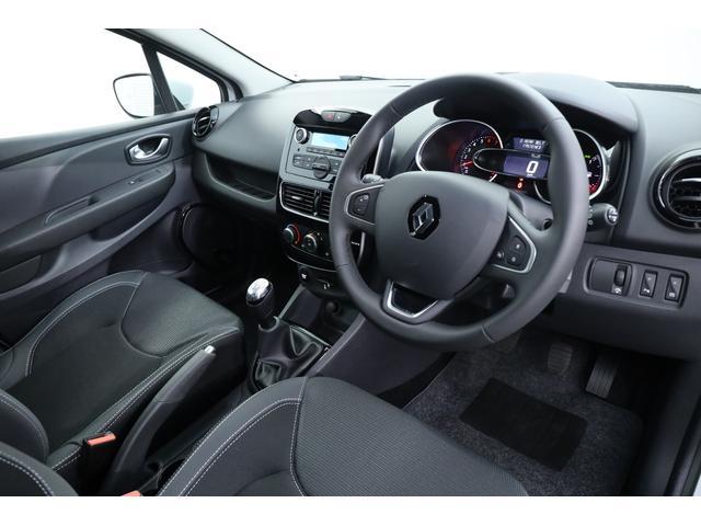 ゼン 5MT 右H 後期モデル 新車保証継承R2年10月迄(3枚目)