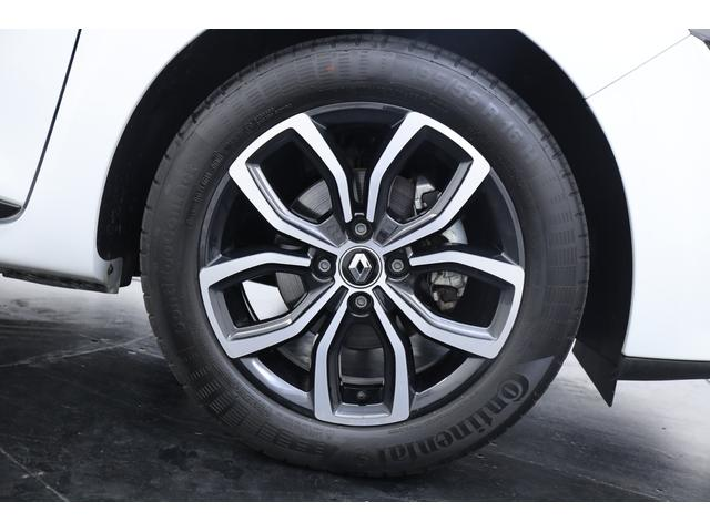 ゼン 5MT 右H 後期モデル 新車保証継承R2年10月迄(4枚目)