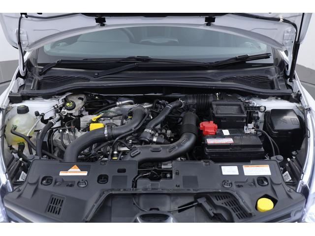 ゼン 5MT 右H 後期モデル 新車保証継承R2年10月迄(5枚目)