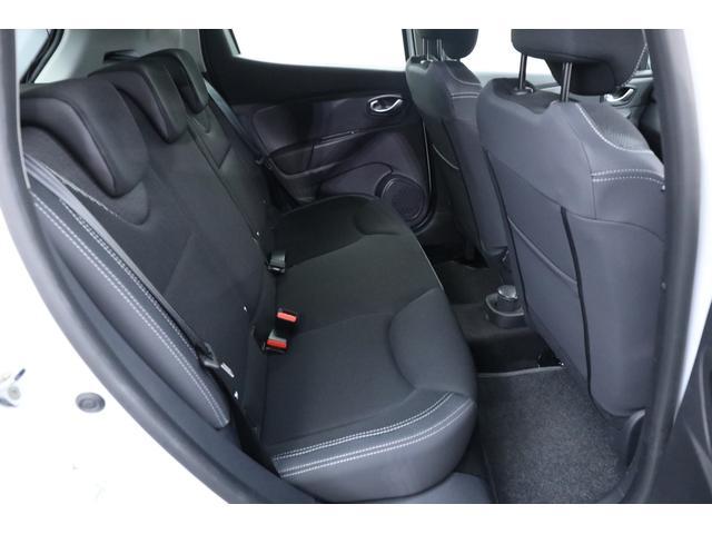ゼン 5MT 右H 後期モデル 新車保証継承R2年10月迄(8枚目)