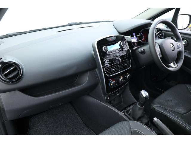 ゼン 5MT 右H 後期モデル 新車保証継承R2年10月迄(10枚目)