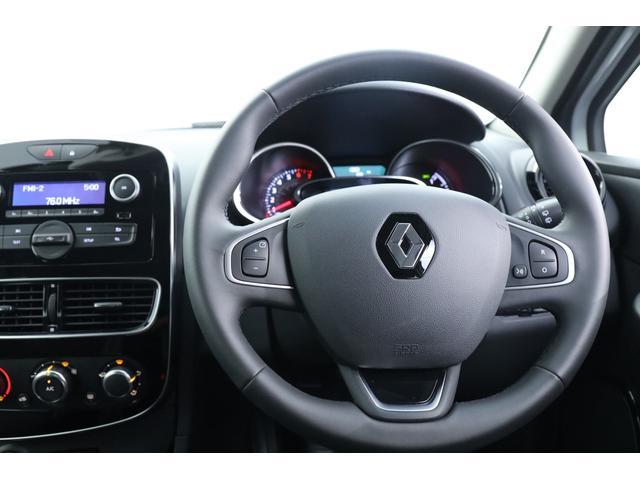 ゼン 5MT 右H 後期モデル 新車保証継承R2年10月迄(12枚目)