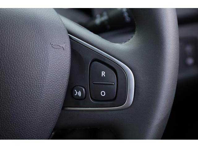 ゼン 5MT 右H 後期モデル 新車保証継承R2年10月迄(13枚目)