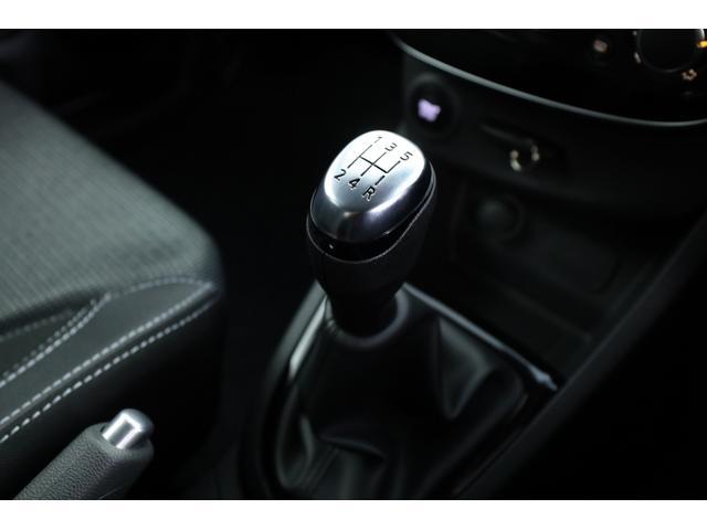 ゼン 5MT 右H 後期モデル 新車保証継承R2年10月迄(14枚目)