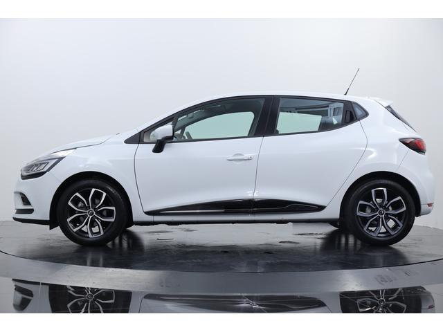 ゼン 5MT 右H 後期モデル 新車保証継承R2年10月迄(17枚目)