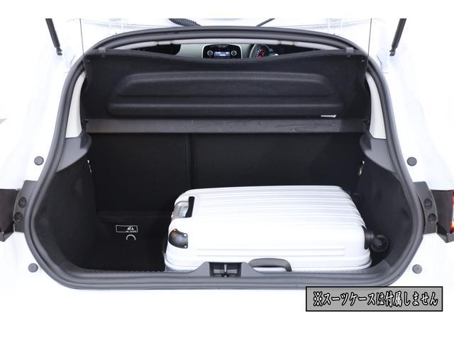 ゼン 5MT 右H 後期モデル 新車保証継承R2年10月迄(20枚目)