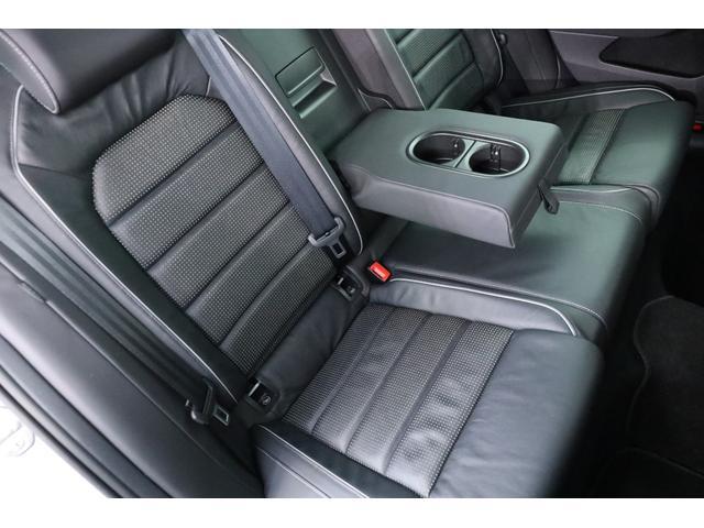 「フォルクスワーゲン」「VW ゴルフRヴァリアント」「ステーションワゴン」「兵庫県」の中古車8