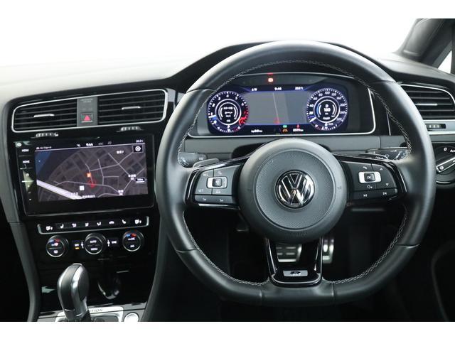 「フォルクスワーゲン」「VW ゴルフRヴァリアント」「ステーションワゴン」「兵庫県」の中古車10