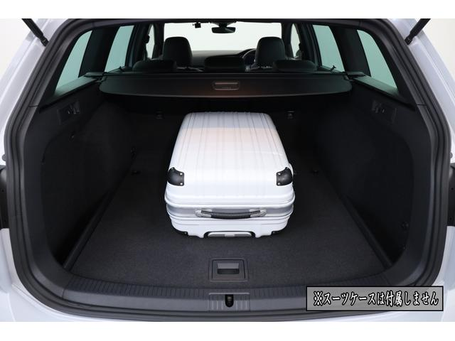 「フォルクスワーゲン」「VW ゴルフRヴァリアント」「ステーションワゴン」「兵庫県」の中古車20