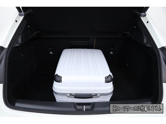「メルセデスベンツ」「Mクラス」「SUV・クロカン」「埼玉県」の中古車20