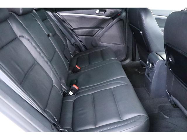 「フォルクスワーゲン」「VW ティグアン」「SUV・クロカン」「埼玉県」の中古車8