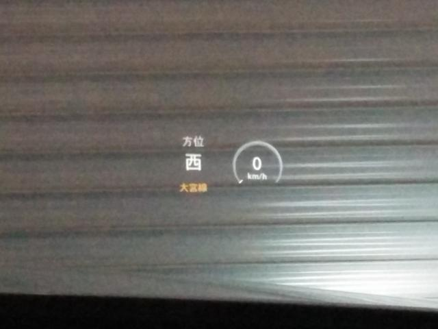 メルセデス・ベンツ M・ベンツ C200 ステーションワゴン スポーツ グー認定5点!