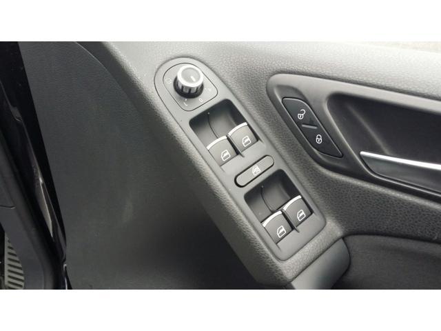 フォルクスワーゲン VW ゴルフ 6速DSG/パドルシフト パナHDDナビ/TV