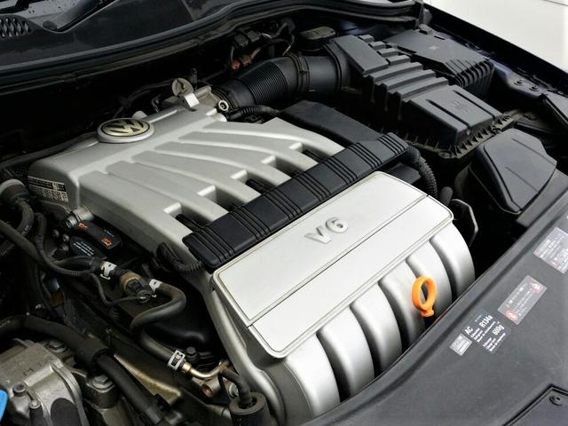 V6 4WD 後期 DCC パドルシフト ナビ・Bカメラ(17枚目)