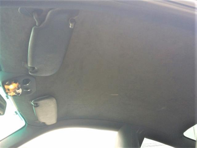 911カレラ4 GT3仕様 ポルシェデザイン 社外マフラー 下取り車 4WD(12枚目)