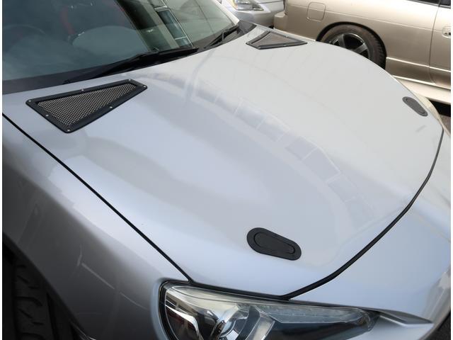 2.0 TRUSTタービン車高調ENDLESSブレーキLSD(4枚目)