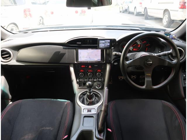 2.0 TRUSTタービン車高調ENDLESSブレーキLSD(11枚目)