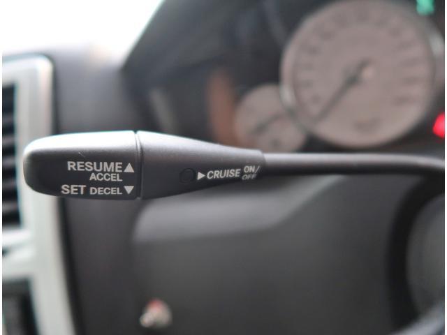 3.5 D車HDDナビ本革電動暖席HID社外22AW車高調(9枚目)