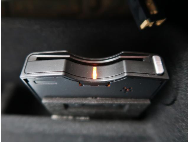 3.5 D車HDDナビ本革電動暖席HID社外22AW車高調(11枚目)