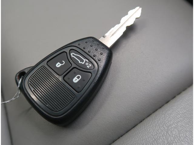 3.5 D車HDDナビ本革電動暖席HID社外22AW車高調(12枚目)