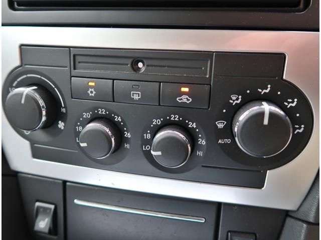 3.5 D車HDDナビ本革電動暖席HID社外22AW車高調(13枚目)