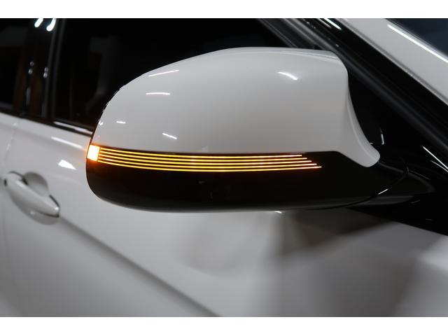 M3 本革電動暖席Mパフォーマンスエアロ(5枚目)